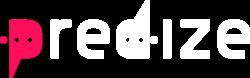 Predize | Plataforma de SAC para vendas em múltiplos Marketplaces