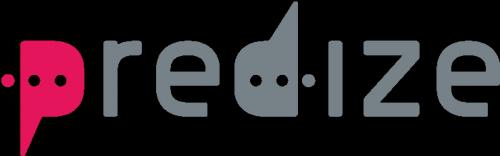 Predize | Hub de SAC para quem vende em Marketplaces