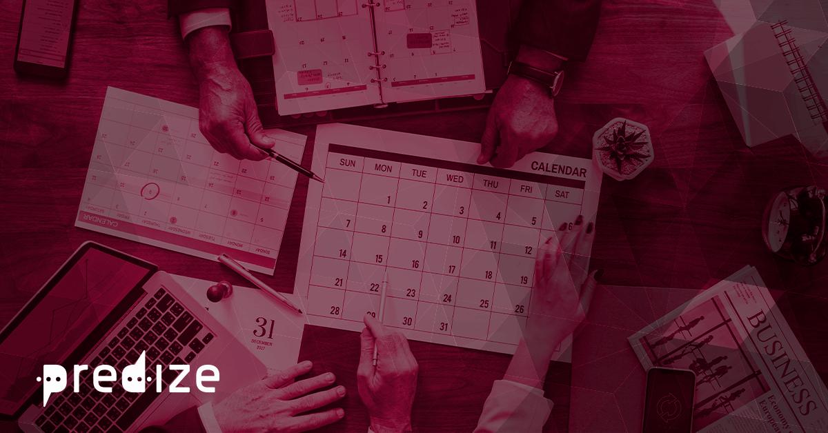 Calendario-para-ecommerce-2020