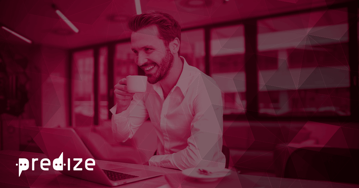 Como-atender-seus-clientes-e-construir-sua-marca